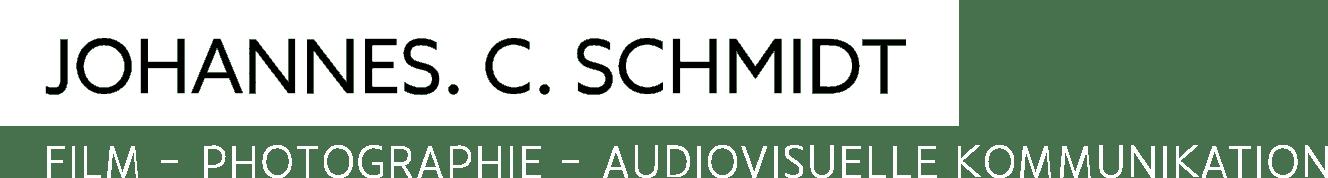 J.C. Schmidt
